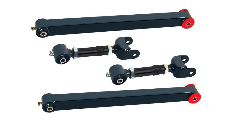 desoto gas gauge wiring diagram gas gauge cover wiring