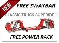 classic-truck-superide-ii-sidebar-kit