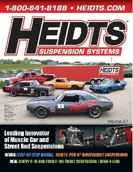 Hedits Cover Web