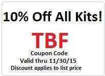 coupon code 2