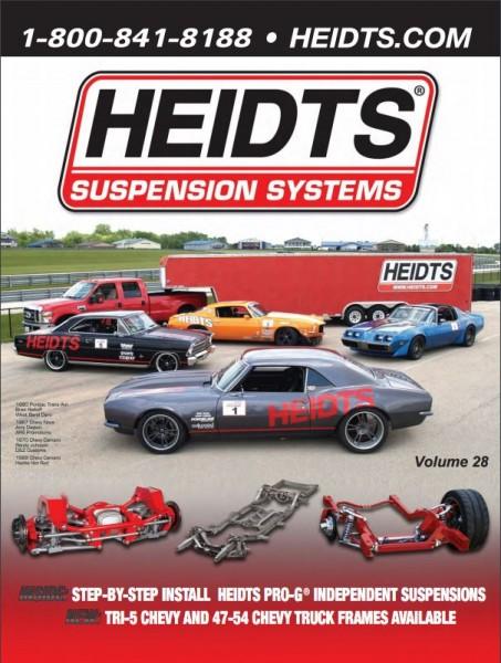 hdc_catalog