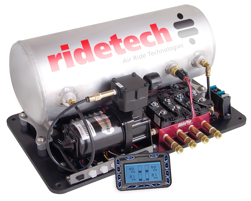30314000-ridetech-airpod-control-system