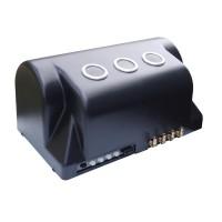30314001-ridetech-airpod-cover-3-gallon