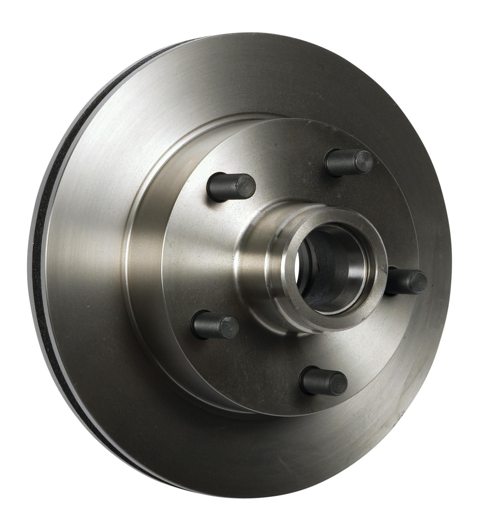 rotors-ford-superide-5-bc-bs-009-5
