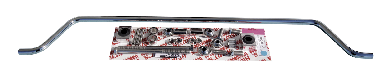 stabilizer-bar-chrome-superide-ii-pick-up-bs-054-c-rs