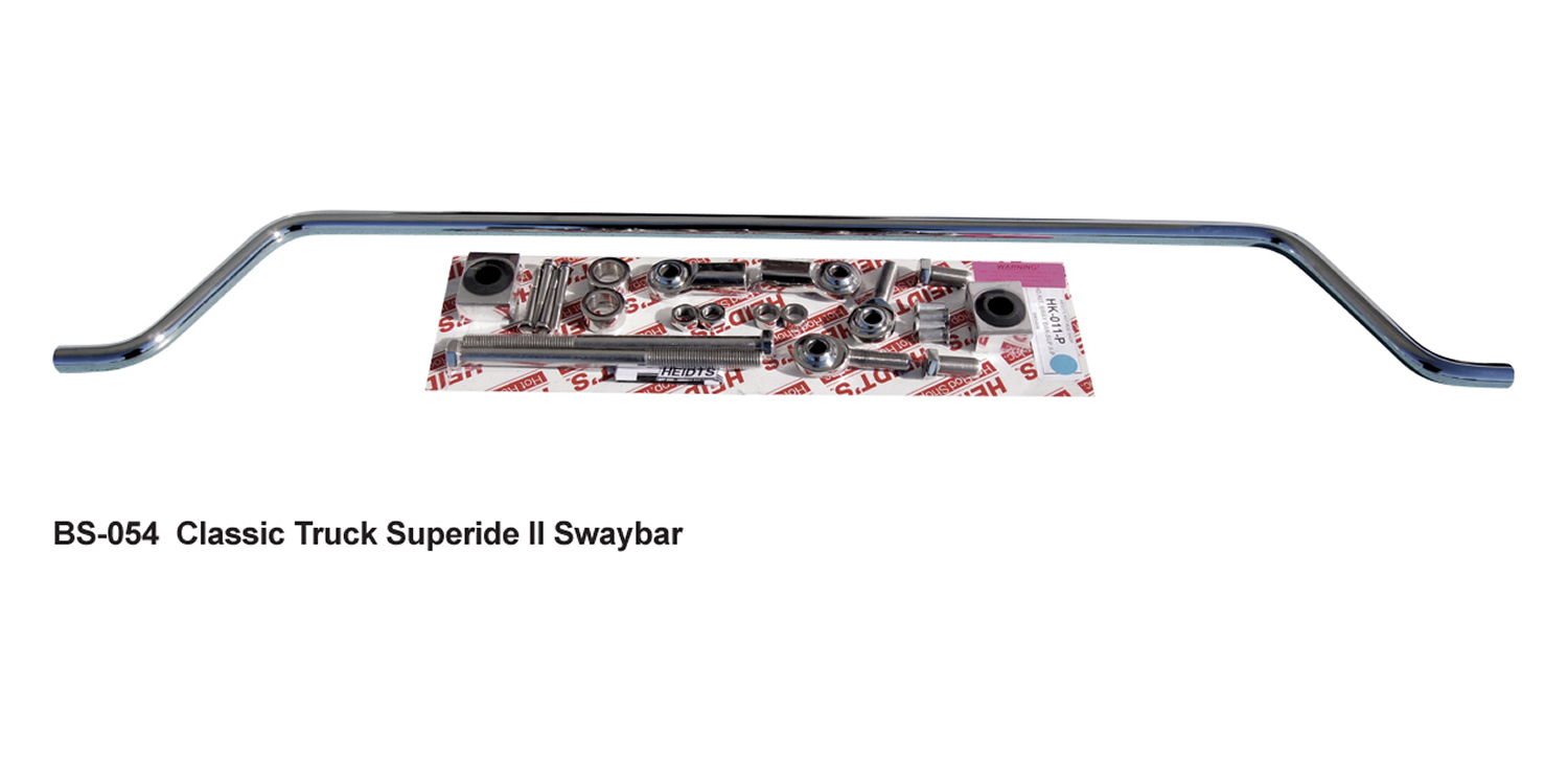 stabilizer-bar-superide-ii-pick-up-bs-054-rs