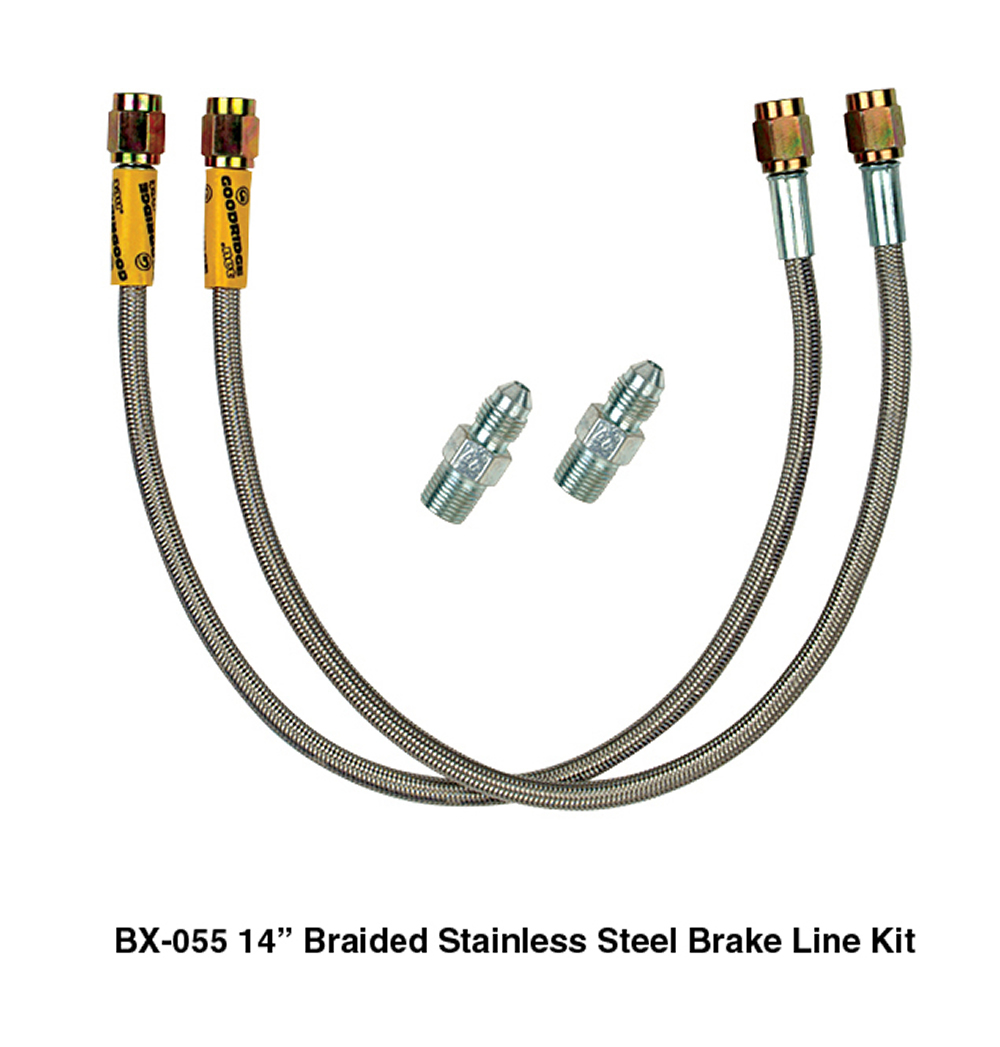 14-braided-stainless-brake-like-kit-bx-055