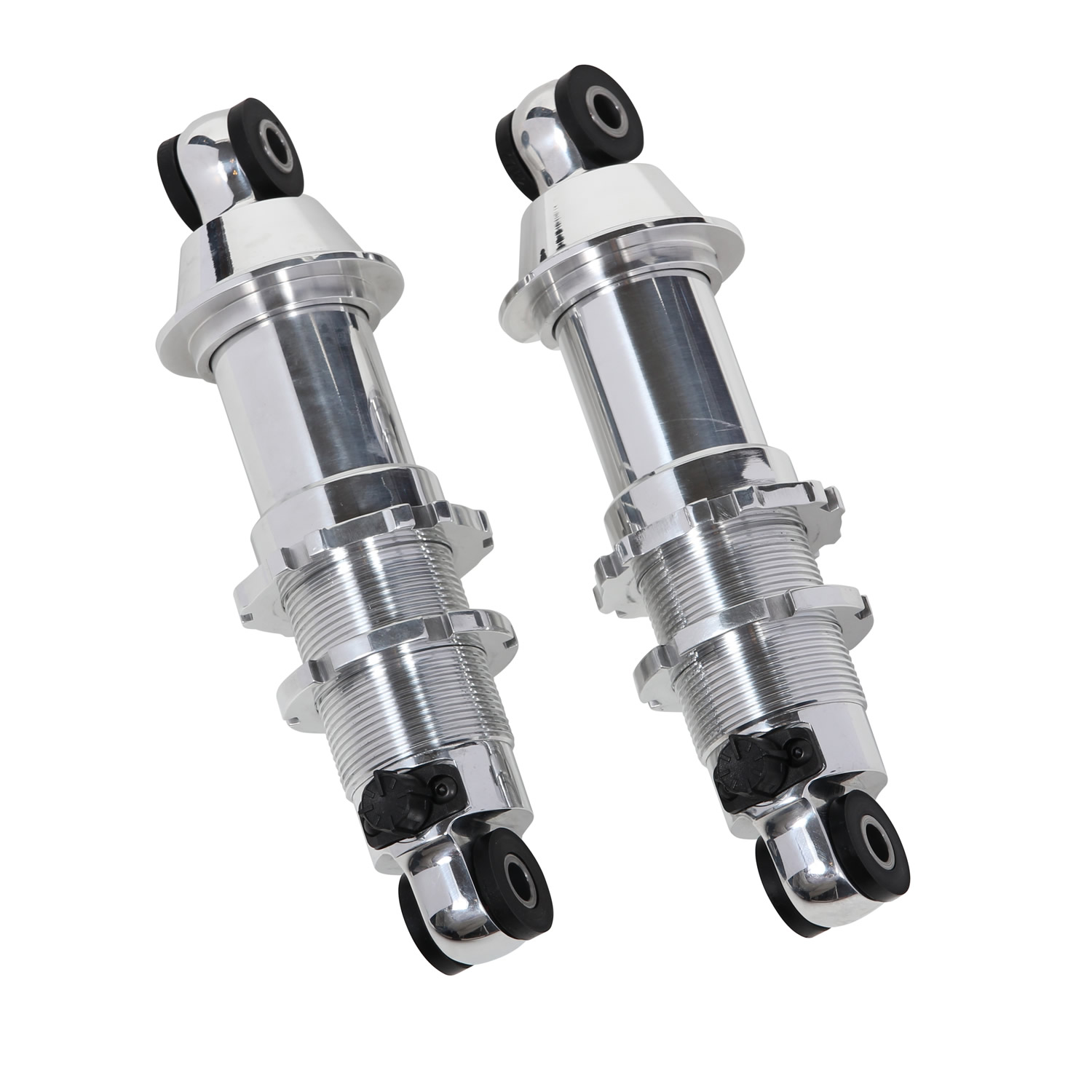 heidts-billet-front-coil-over-shocks-only-polished-cb-101-p