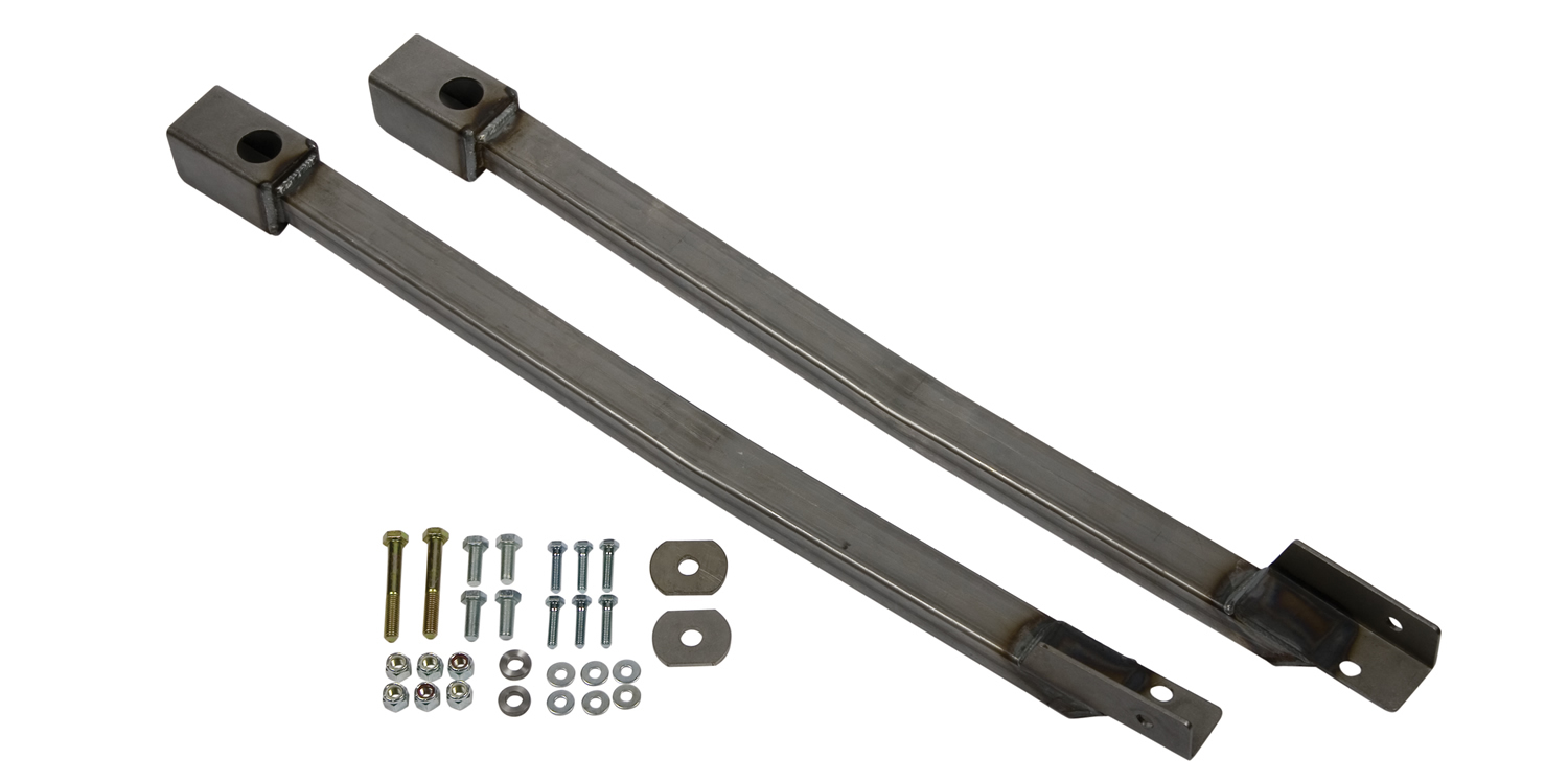subframe-connectors-coupe-pro-g-cf-107-wt