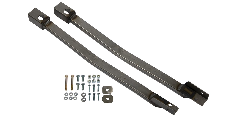 subframe-connectors-convertibel-67-69-camaro-pro-g-subframe-cf-110-wt