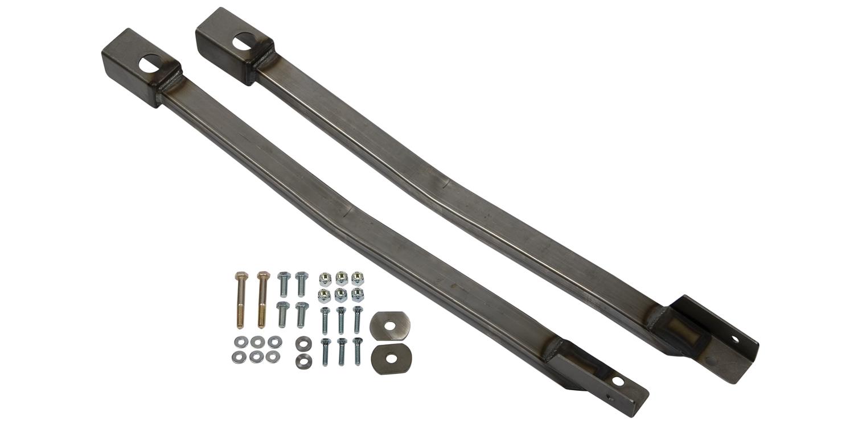 67-69-camaro67-69-firebird-subframe-connectors-convertible-pro-g-cf-110
