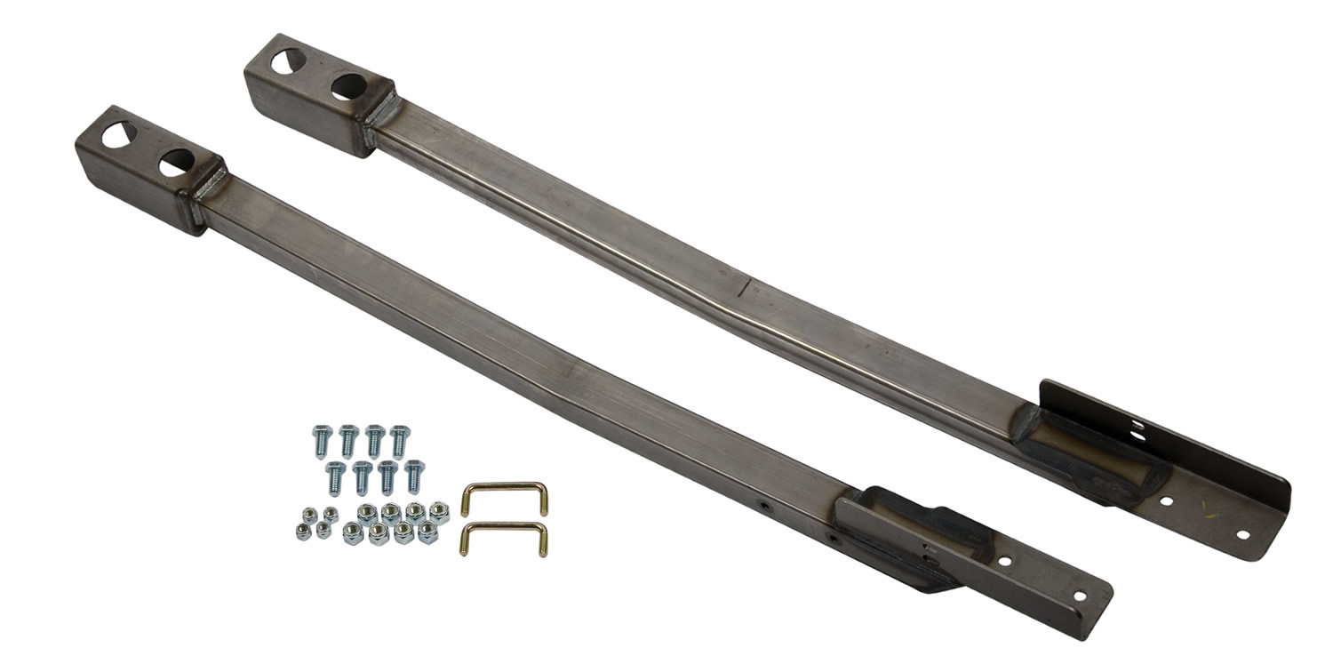 subframe-connectors-coupepro-g-subframe-only-cf-202-wt