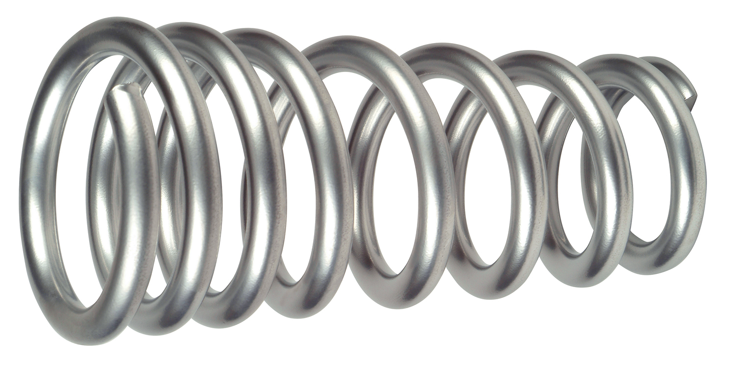 springs-550-silver-powder-coated-11-pair-cq-550-11