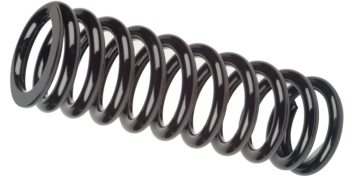 springs-rear-co-black-11-pair-xxx-spring-rate-cr-200-11-b