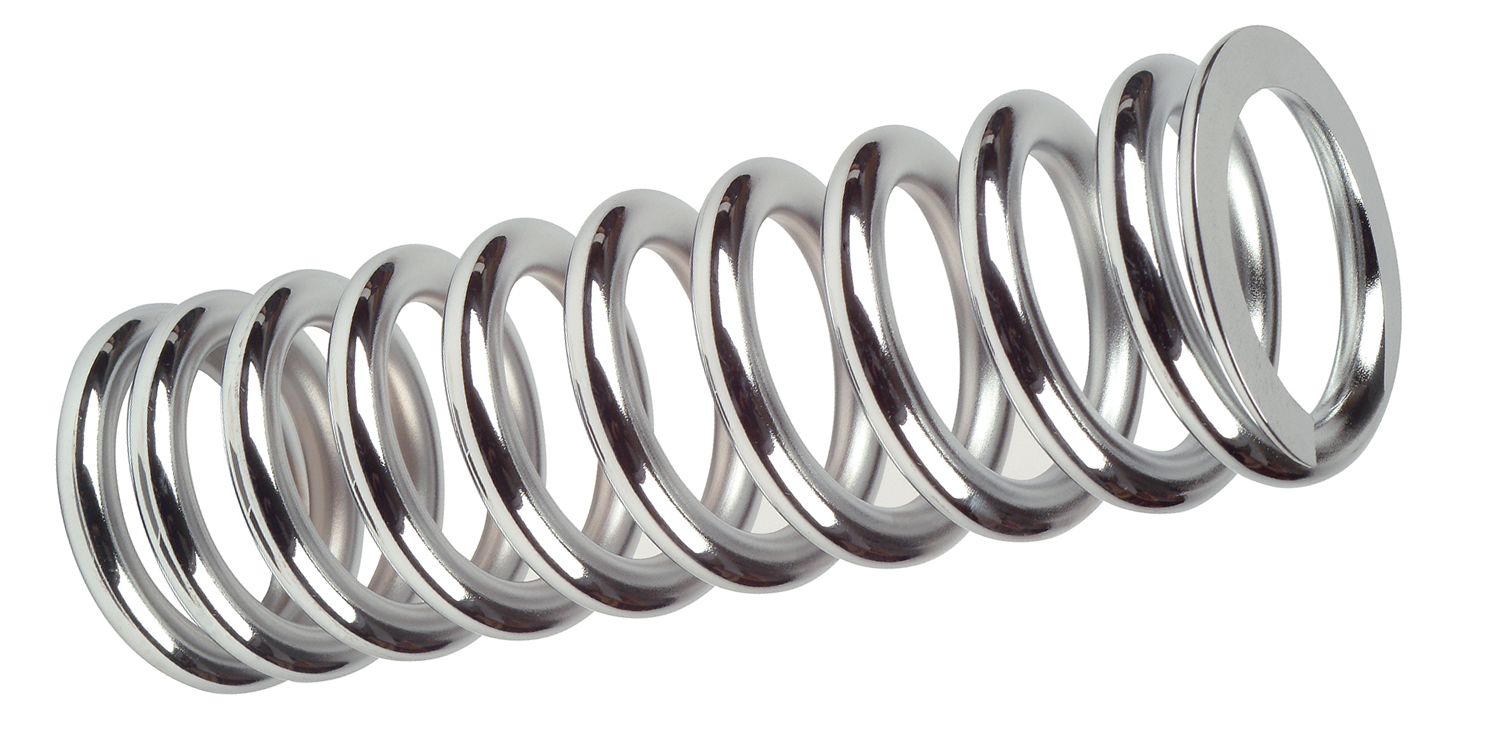 silver-11-coil-springs-for-cb-105-cr-300-11-c