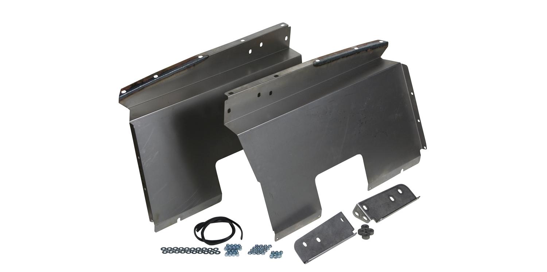 62-65-nova-inner-panels-cx-325