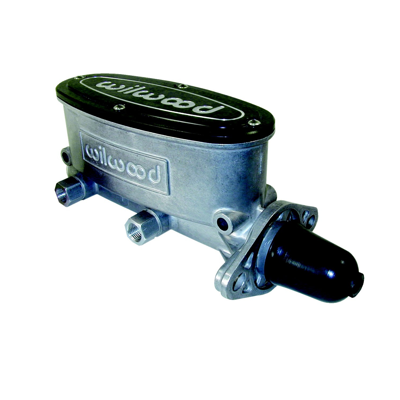 tandem-master-cylinder-wilwood-1-bore-plain-db-130