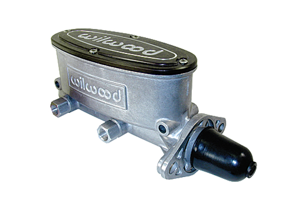 tandem-master-cylinder-wilwood-1-18-bore-polished-db-131-p