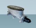 tandem-master-cylinder-wilwood-1-18-bore-plain-db-131