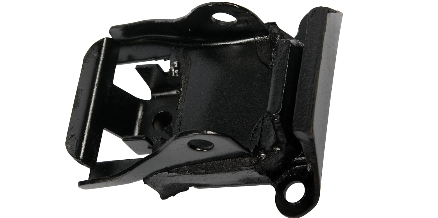 rubber-motor-mounts-for-small-block-chevy-mm-120