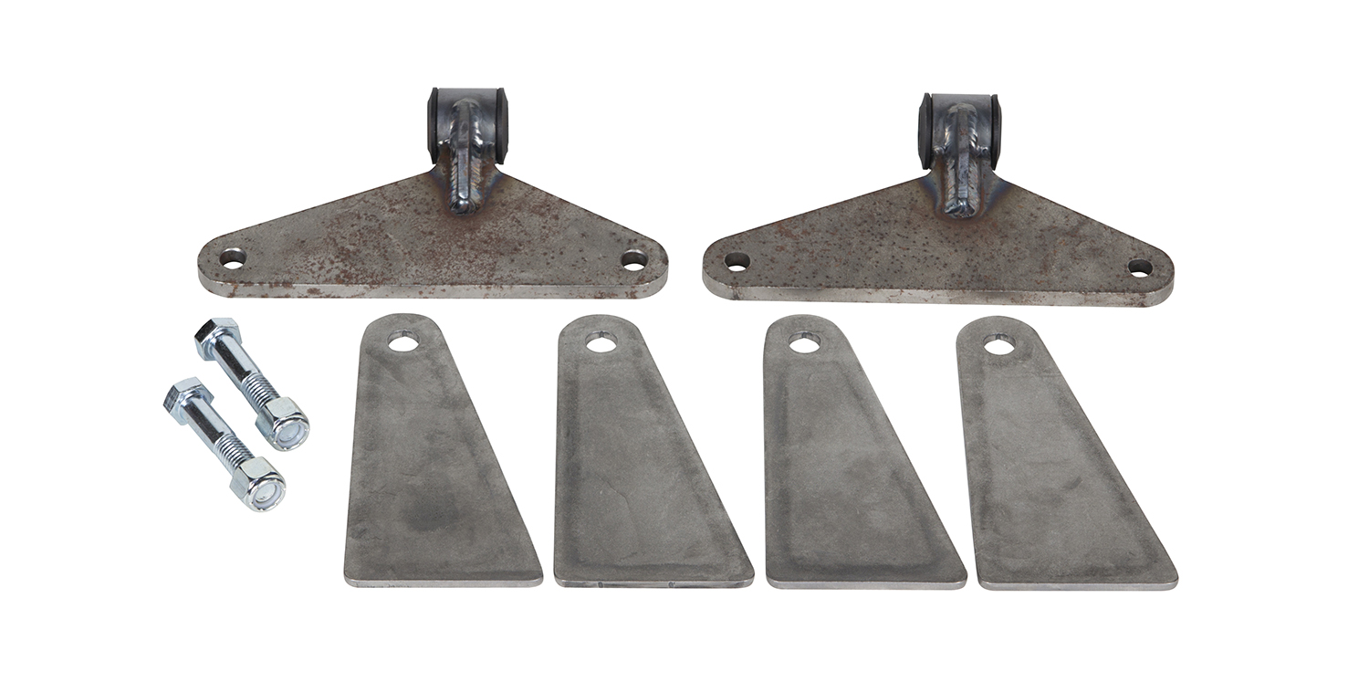 motor-mount-stands-includes-bolt-on-engine-brackets-weld-on-frame-tabs-mm-140