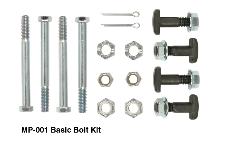 basic-mustang-ii-ifs-bolt-kit-mp-001
