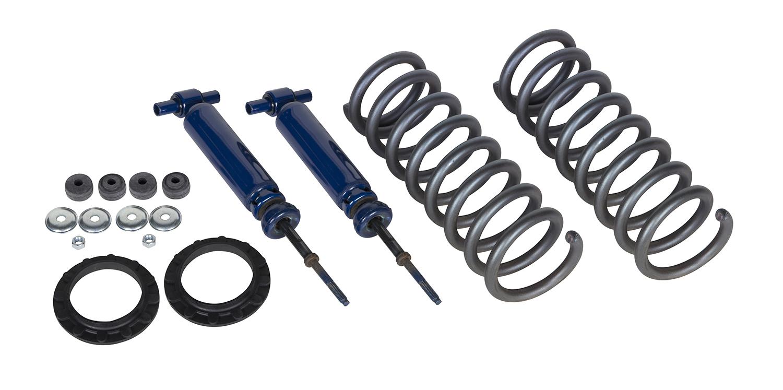 standard-mustang-ii-shock-spring-mp-007-350-k