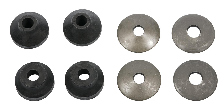 mustang-ii-strut-rod-factory-type-bushing-kit-mp-011