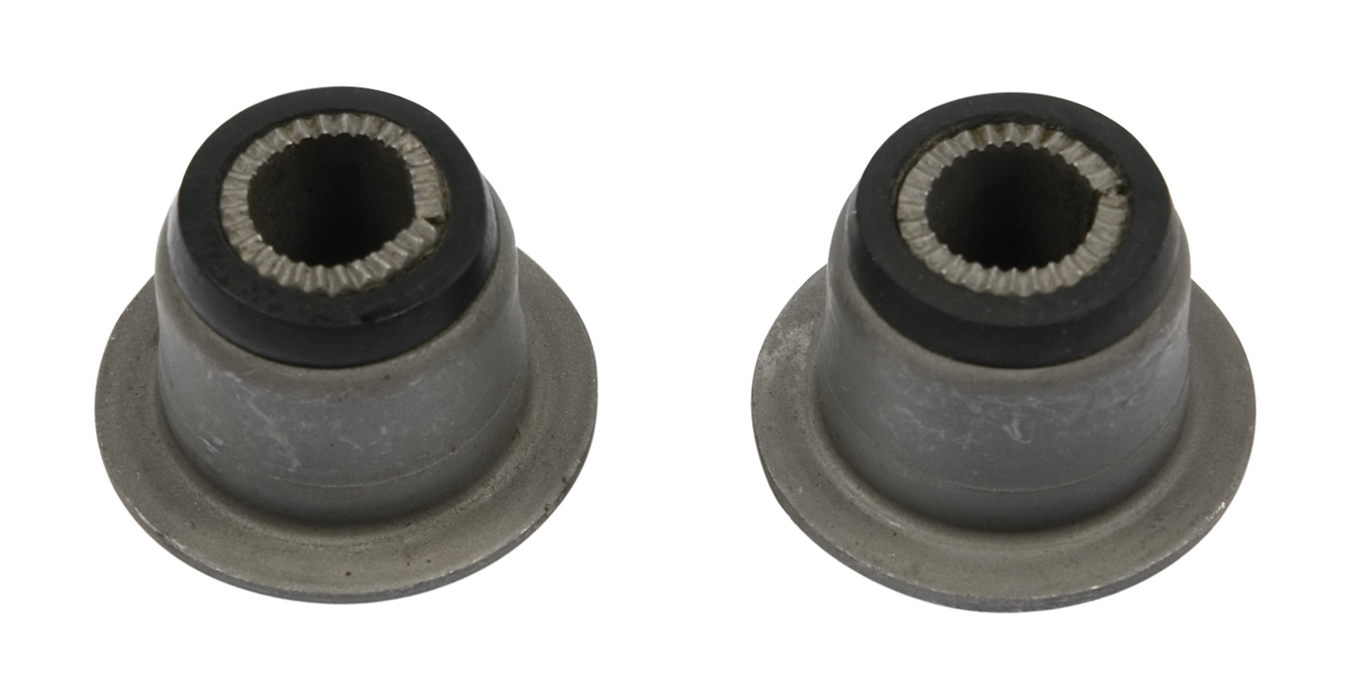 mustang-ii-upper-arm-bushings-set-of-4-mp-013