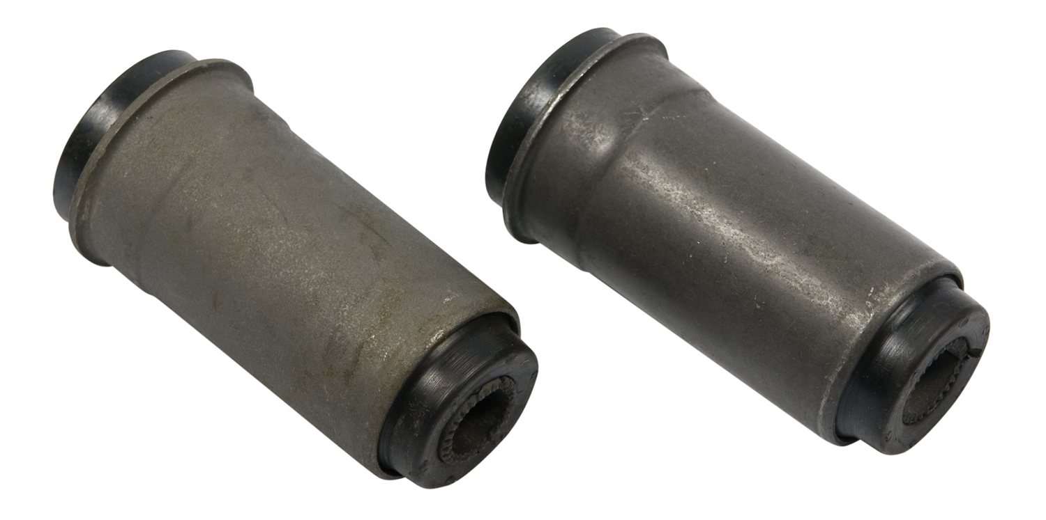mustang-ii-lower-arm-bushings-pair-mp-014