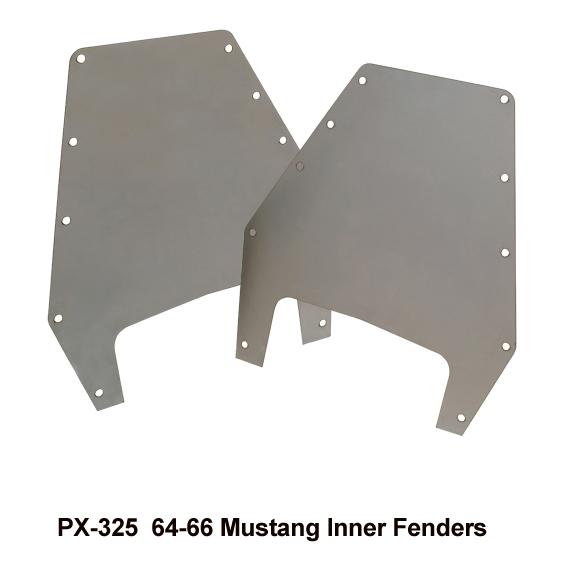 64-66-inner-panels-px-325