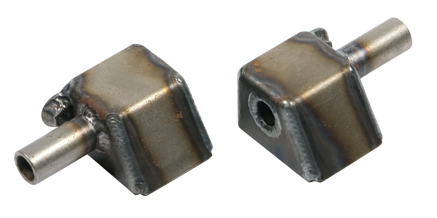 coil-over-mounts-28-31-model-a-rb-051