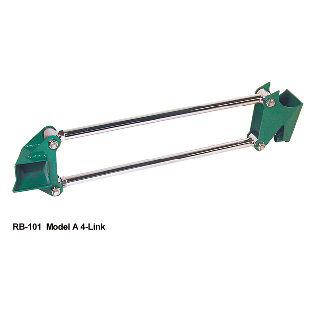 28-31-model-a-rear-parallel-4-link-rb-101