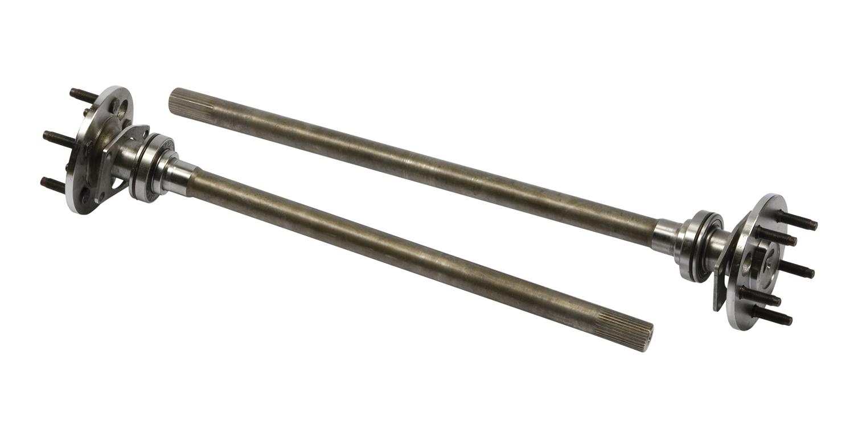 64-66-mustang-31-spline-axles-58-track-width-rm-041-31
