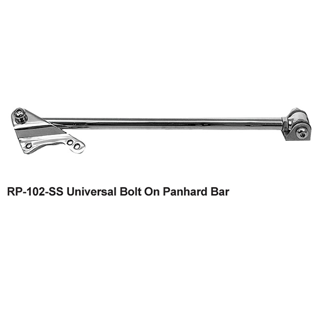 panhard-rod-kit-bolt-on-stainless-rp-102-ss