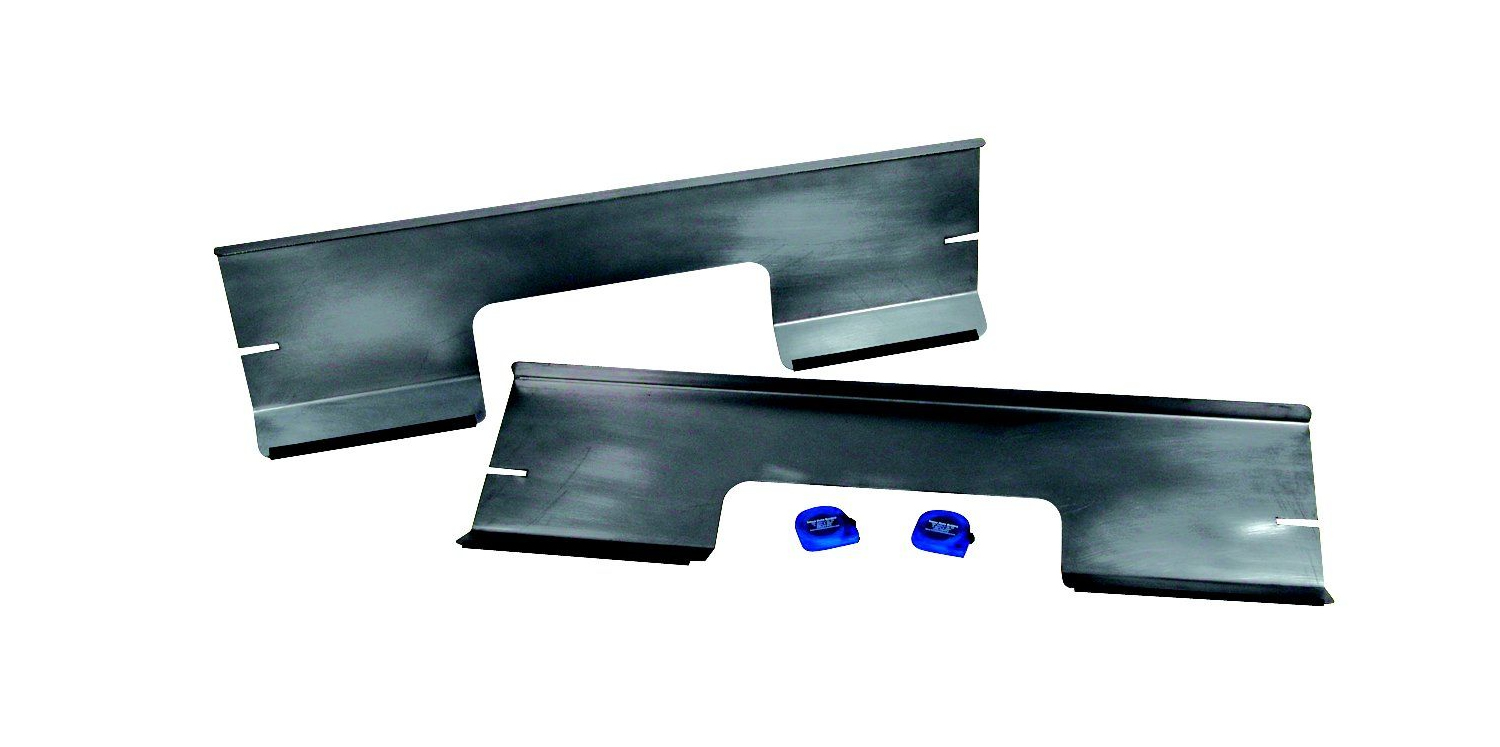 toe-in-alignment-plates-ta-003