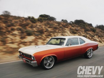 1106chp-01-1970-chevrolet-novaside