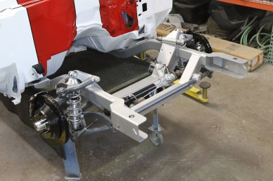 1967-camaro-heidty-subframe-install-pro-touring-tubular-wilwood-adjustable-shocks-024