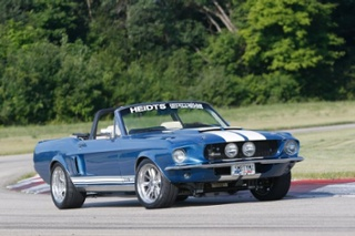 1967-ford-mustang-front-side