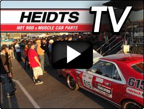 heidts_tv
