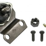 Mustang II Lower Ball Joint-Each (MP-016)