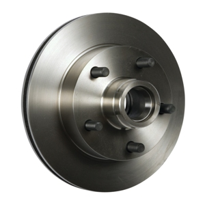 Rotors, Chevy, Superide                                                                       (BS-008)