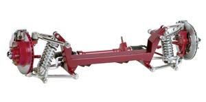 33-34 Ford Superide IFS Kit (BX-103)