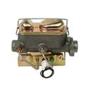 64-68 Manual Dual Master Cylinder  Disc/Drum (DB-107)