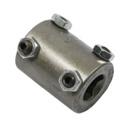 Column Adaptor 1″ DD to 3/4″ DD (SC-102)