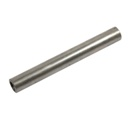 6″ Short 3/4″ smooth Shaft  (SC-203)