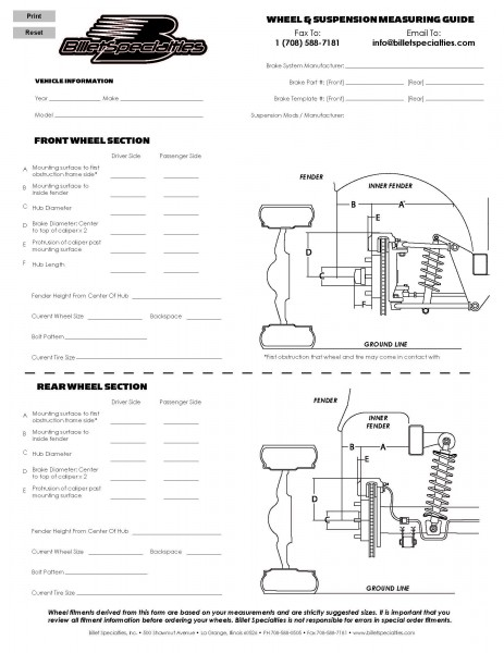 Billet Specialties Wheel Measure Guide_Page_1