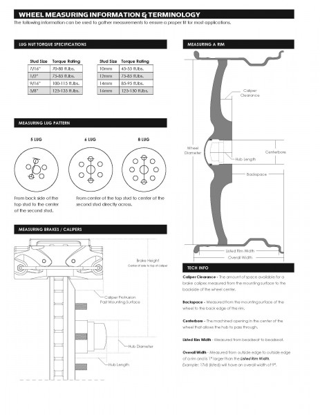 Billet Specialties Wheel Measure Guide_Page_2