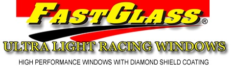FAST GLASS WINDOWS